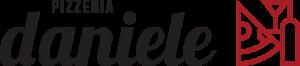Logo Pizzeria Daniele
