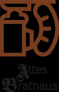 Logo Altes Brauhaus Vertikal