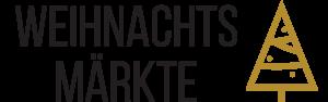 Logo Lemoine Weihnachtsmärkte